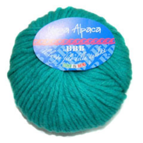 Купить Пряжа BBB Mega Alpaca Код цвета 1296 | Интернет-магазин пряжи «Пряха»