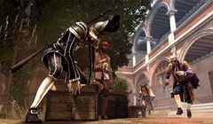 Xbox 360 Assassin's Creed IV: Black Flag (Xbox 360 - Xbox One, английская версия)