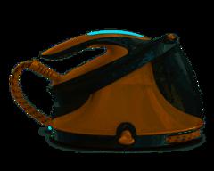 Парогенератор PHILIPS GC9410/60