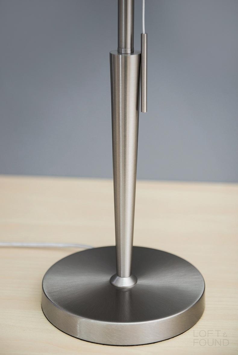 Настольная лампа Xuch