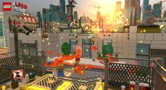 Xbox Store Россия: LEGO Movie Videogame (цифровой ключ, русские субтитры)