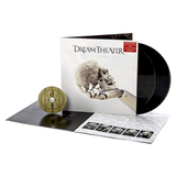 Dream Theater / Distance Over Time (2LP+CD)
