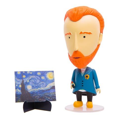 Фигурка Винсент Ван Гог / Vincent Van Gogh