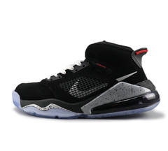 Jordan Mars 270 'Black Metallic'