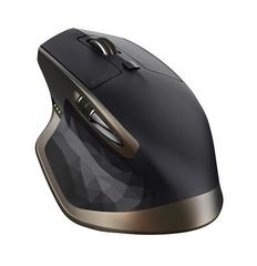 Logitech MX Master Black for Business [910-005213]