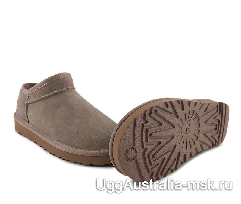 UGG Tasman Dusk
