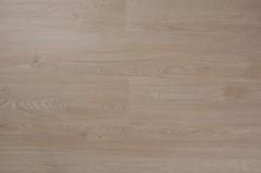 Виниловая плитка ПВХ Evofloor Optima Dry Back Gavana 022-20 - Дуб Гавана
