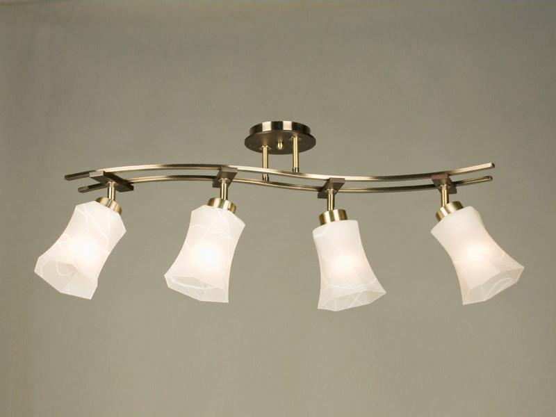 кухонные люстры фото представляет собой изолирующий