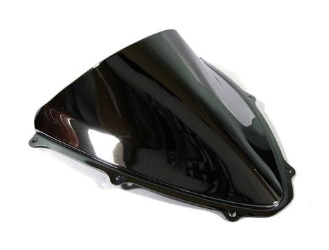 Ветровое стекло для Suzuki GSX-R 600/750 06-07 зеркальное