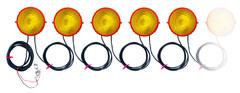 Дорожная гирлянда RS2000 LED