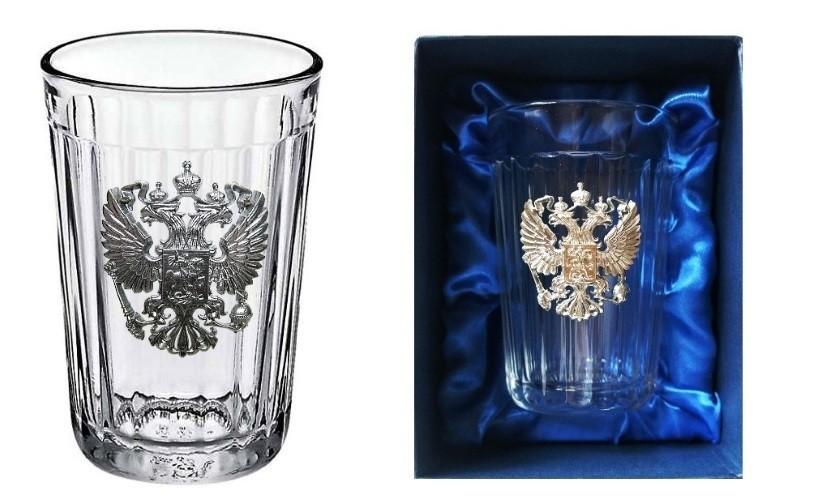 цена на Граненый стакан «Посольский»