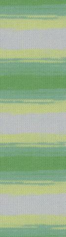 Купить Пряжа Alize Baby Wool Batik Код цвета 2131 | Интернет-магазин пряжи «Пряха»