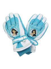 Зимние перчатки Disney