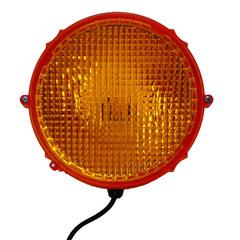 Гирлянда RS2000 LED