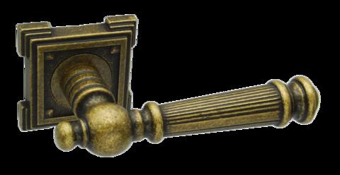 Ручка дверная