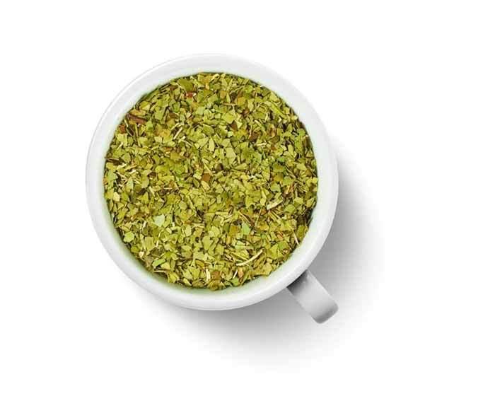 Чай травяной Gutenberg Мате, 500 г (Гутенберг)