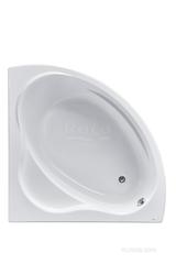 Ванна акриловая Roca Bali ZRU9302916 150x150