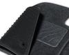 Ворсовые коврики LUX для CITROEN C4 AirCross