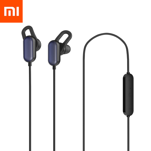 Наушники Xiaomi Millet Sports Bluetooth