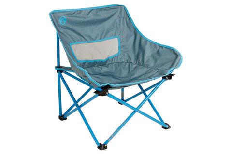 Кресло Coleman Kickback Chair (Breeze Blue) (2000024709)