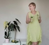 MOJITO Dress Fashionbox