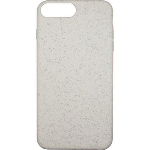 Чехол SOLOMA для телефона iPhone 7/8 Plus Пшеница