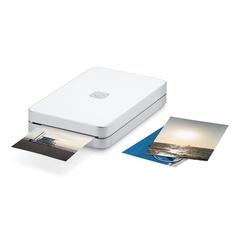 Фотобумага для принтера LifePrint 2x3, 30 листов