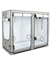 Гроутент Homebox AMBIENT R240 (240x120x220)