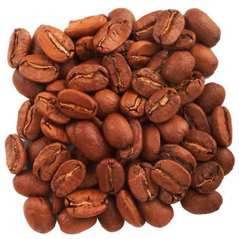 Кофе в зернах арабика