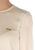 Блуза DSQUARED2