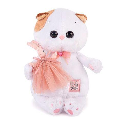Ли-Ли Baby с зайкой