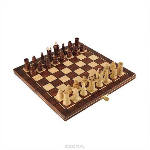 3017 Шахматы