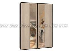 шкаф Саломея БШ-1