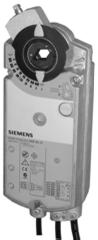 Siemens GBB161.1E
