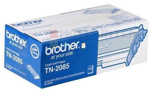 TN-2085
