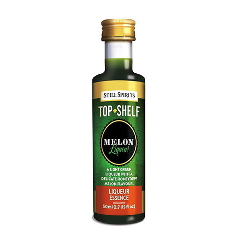 Эссенция Still spirits Melon liqueur Liqueur essence 50 мл