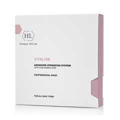 Holy Land Vitalise Advanced Hydration System Professional Mask - Маска для глубокого увлажнения