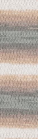 Купить Пряжа Alize Baby Wool Batik Код цвета 4726 | Интернет-магазин пряжи «Пряха»