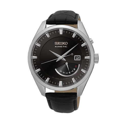 Seiko SRN045P2