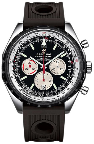 Breitling A1436002/B920/201S