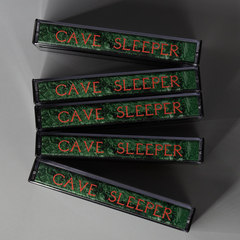 Cave Sleeper