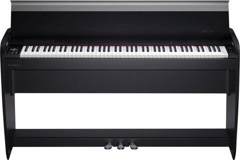 Цифровые пианино Dexibell VIVO H3