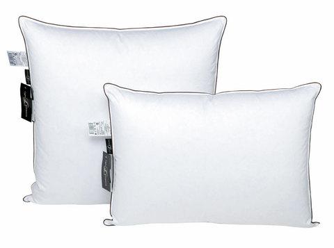 Подушка Light Dreams Коллекция  Comfort