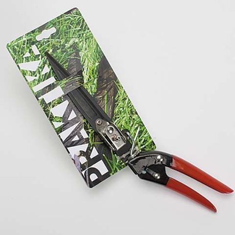 Ножницы для травы