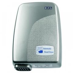 Сушилка для рук электрическая Bxg BXG-120C фото