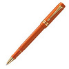 Parker Duofold - Historical Colors Big Red CT, ручка-роллер, F, BL