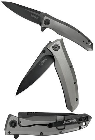 Нож Kershaw модель 2200