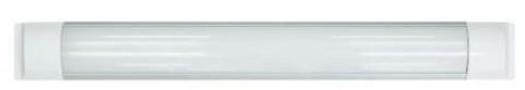 Светильник СОЮЗ 36ВТ SLED-SMD2835-СПП1200-36-3000-220-6.5-IP65 6500К 1/10