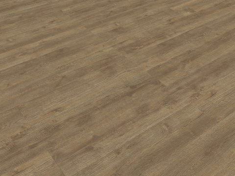 Виниловый ламинат Fine Floor Strong FF-1254 Дуб Мура