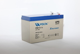 Аккумулятор Volta PRW 12-7.2 ( 12V 7,2Ah / 12В 7,2Ач ) - фотография